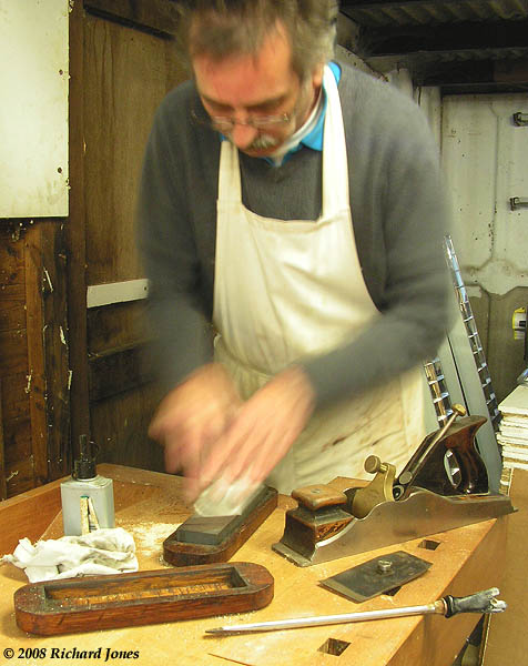 lesson-in-sharpening