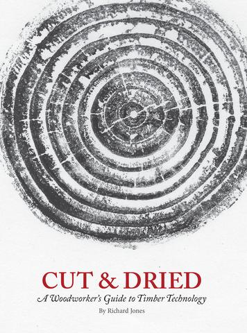 Cut-and-Dried-Wraparound