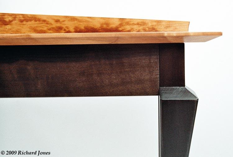 Richard Jones Furniture- Equus Tabula